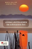 Im schwarzen See / Maria Kallio Bd.8 (eBook, ePUB)