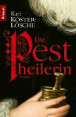 Die Pestheilerin (eBook, ePUB)