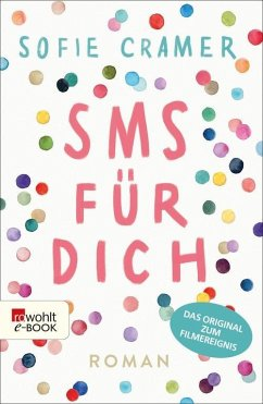 SMS für dich (eBook, ePUB)