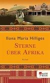 Sterne über Afrika (eBook, ePUB)
