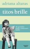 Titos Brille (eBook, ePUB)