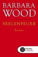 Seelenfeuer (eBook, ePUB)