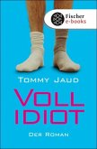 Vollidiot (eBook, ePUB)