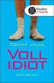 Vollidiot (eBook, ePUB)