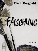 Fälschung (eBook, ePUB)