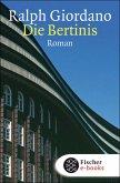 Die Bertinis (eBook, ePUB)