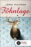 Föhnlage / Kommissar Jennerwein Bd.1 (eBook, ePUB)