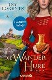 Die Wanderhure Bd.1 (eBook, ePUB)