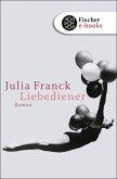 Liebediener (eBook, ePUB)