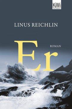 Er (eBook, ePUB)