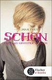 Schön – Helenas größter Wunsch (eBook, ePUB)