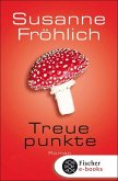 Treuepunkte (eBook, ePUB)