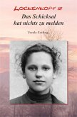 Lockenkopf 3 (eBook, ePUB)