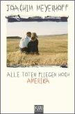 Amerika / Alle Toten fliegen hoch Bd.1 (eBook, ePUB)
