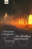 Mit Blindheit geschlagen / Stachelmann Bd.2 (eBook, ePUB)
