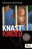 Knastkinder (eBook, ePUB)