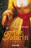 Die Tatarin (eBook, ePUB)