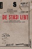 Die Stasi lebt (eBook, ePUB)