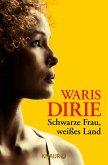 Schwarze Frau, weißes Land (eBook, ePUB)