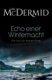 Echo einer Winternacht / Karen Pirie Bd.1 (eBook, ePUB)