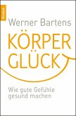 Körperglück (eBook, ePUB)