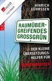 Raumübergreifendes Großgrün (eBook, ePUB)