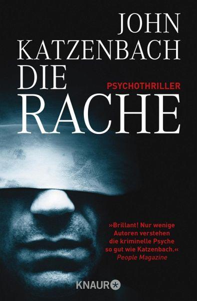 ebook Topographien der Literatur: Deutsche Literatur im