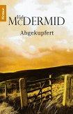 Abgekupfert (eBook, ePUB)