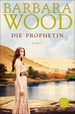 Die Prophetin (eBook, ePUB)