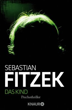 Das Kind (eBook, ePUB) - Fitzek, Sebastian