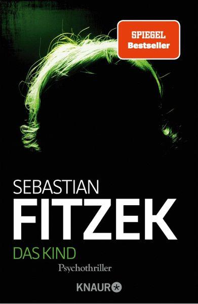 Sebastian Fitzek Das Kind Epub