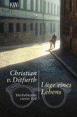 Lüge eines Lebens / Stachelmann Bd.4 (eBook, ePUB)