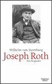 Joseph Roth (eBook, ePUB)