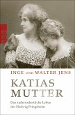 Katias Mutter (eBook, ePUB)