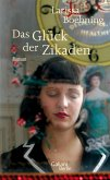 Das Glück der Zikaden (eBook, ePUB)