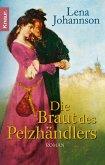Die Braut des Pelzhändlers (eBook, ePUB)