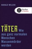 Täter (eBook, ePUB)