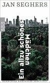 Ein allzu schönes Mädchen / Kommissar Marthaler Bd.1 (eBook, ePUB)