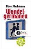 Wandelgermanen / Hartmut und ich Bd.3 (eBook, ePUB)