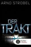 Der Trakt (eBook, ePUB)