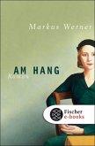 Am Hang (eBook, ePUB)