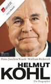 Helmut Kohl (eBook, ePUB)