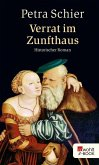 Verrat im Zunfthaus (eBook, ePUB)