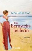 Die Bernsteinheilerin (eBook, ePUB)
