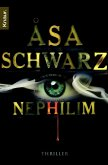 Nephilim (eBook, ePUB)