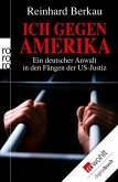 Ich gegen Amerika (eBook, ePUB)