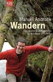 Wandern (eBook, ePUB)