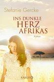 Ins dunkle Herz Afrikas (eBook, ePUB)
