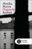 Flugasche (eBook, ePUB)