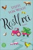 Rostfrei (eBook, ePUB)